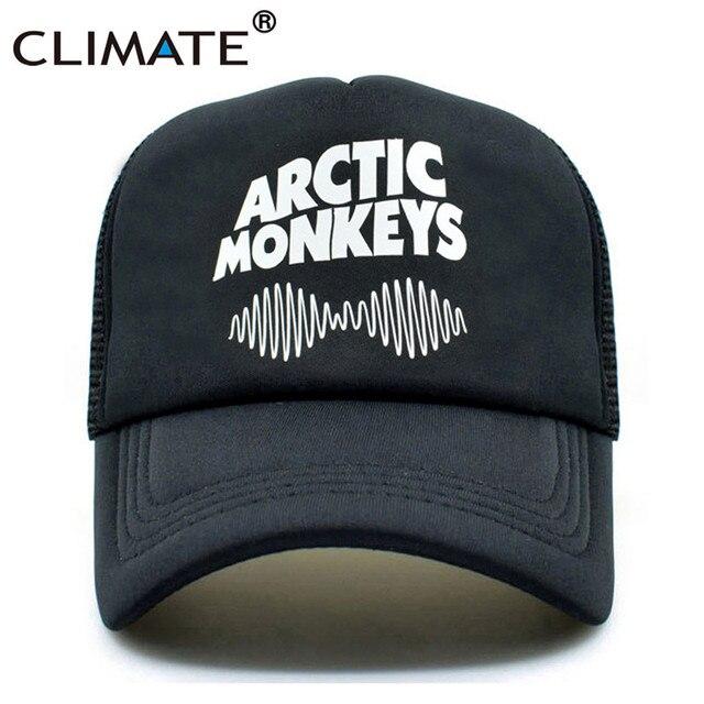 Full Black Black trucker hat 5c64fecf9dcac