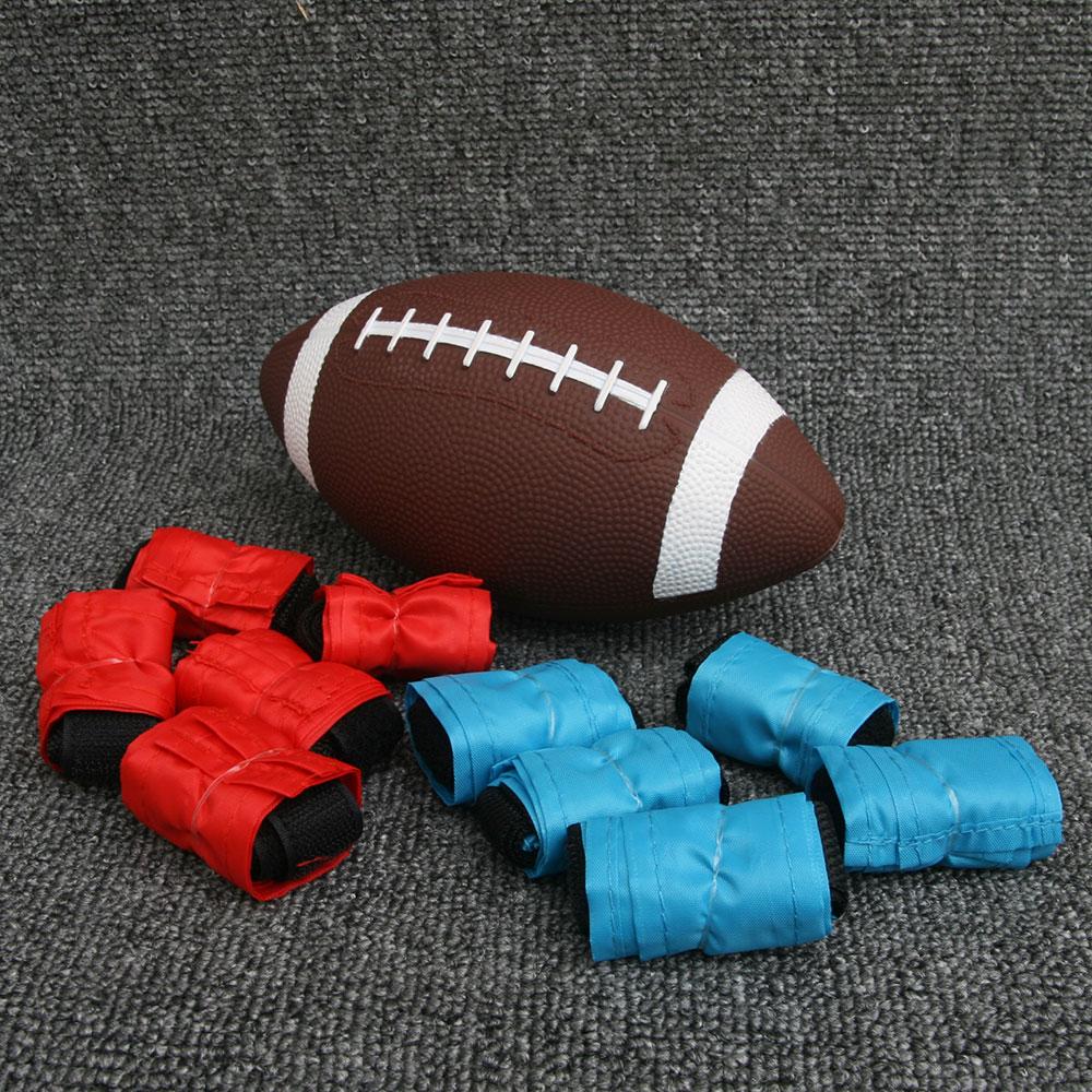 Adolescentes de Rugby bola de Futebol Americano De Futebol Canadense Aussie  Pai-Filho jogos de Futebol para Treinamento bola presente do menino 18ca4f36247e8