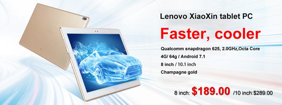 Lenovo Tb3 X70f Custom Rom