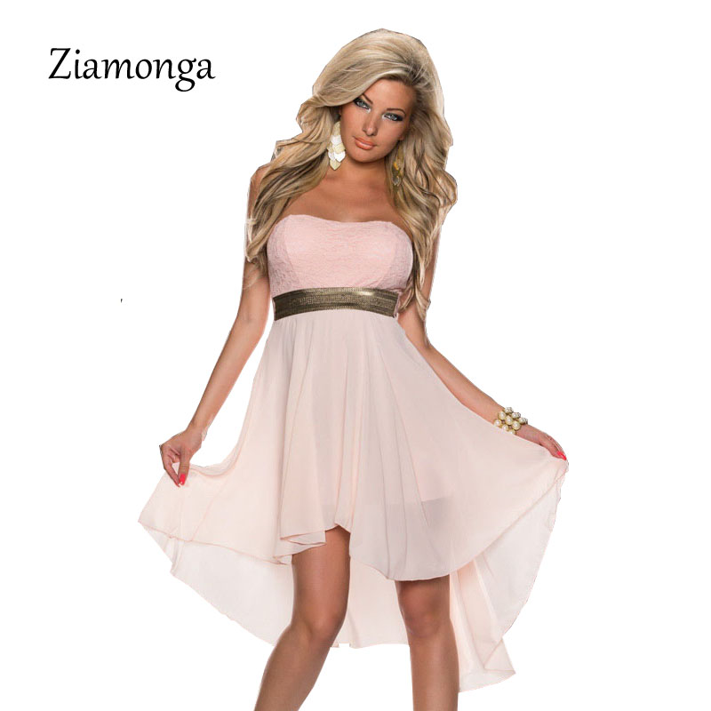 c90afcf44feba US $12.21 35% OFF|2017 Women Sexy Dress Hot Clubwear Intimate Party Dress  Black Pink White Red Blue Vestidos Plus Size Dress C1031-in Dresses from ...