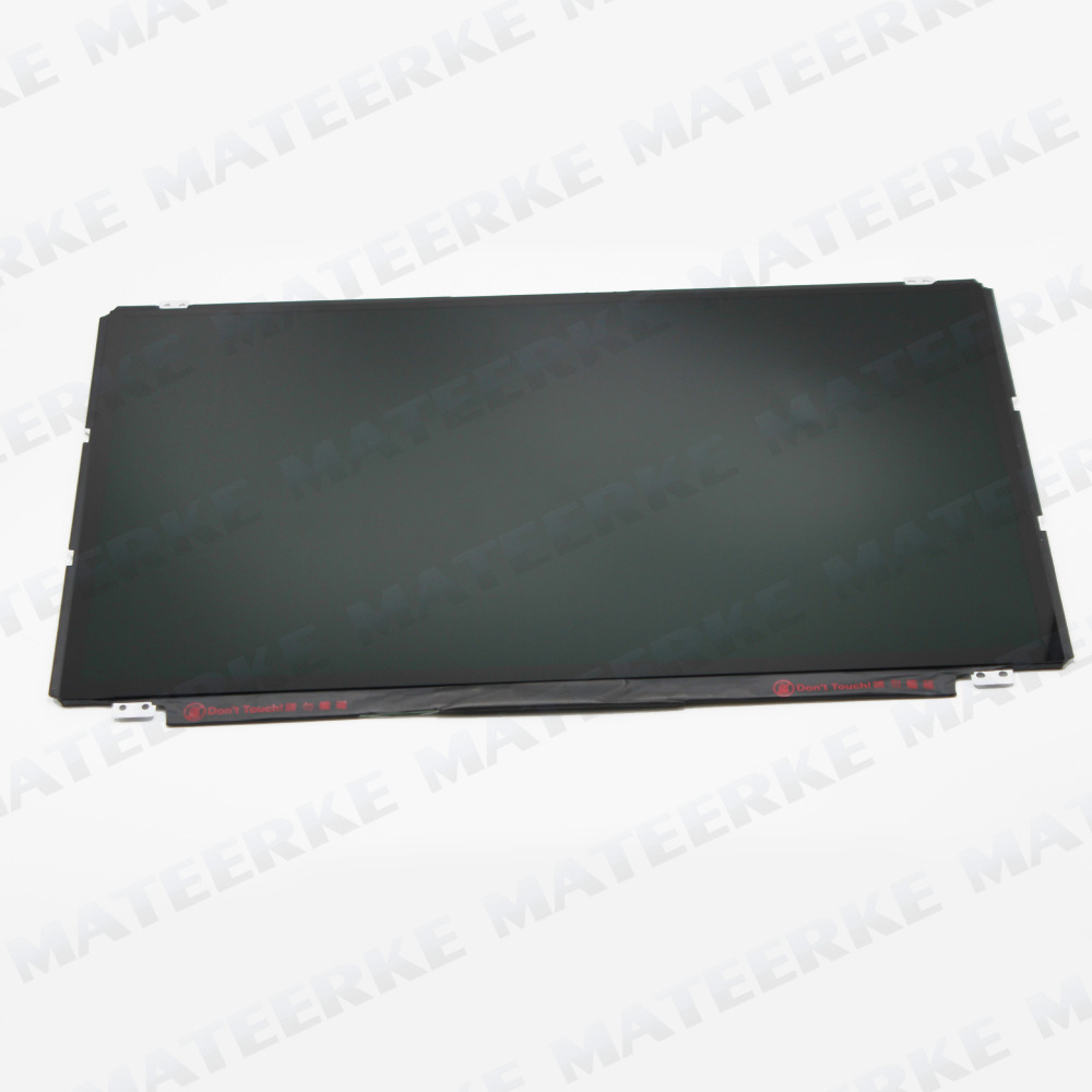 15.6 For Dell Inspiron 15-5547 Laptop 1920X1080 Touch Screen Digitizer Assembly LCD B156HAT01.0 new 11 6 for sony vaio pro 11 touch screen digitizer assembly lcd vvx11f009g10g00 1920 1080