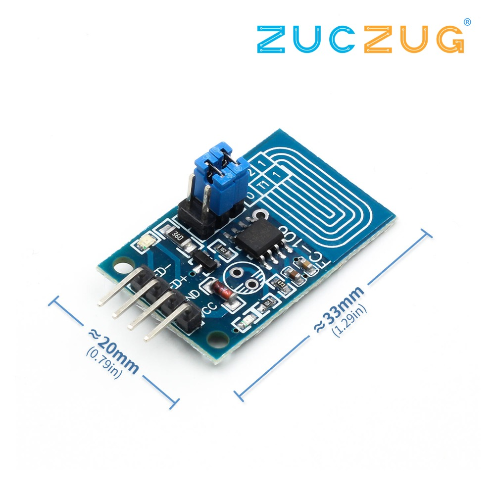Smart Electronics Capacitive Touch Dimmer Constant Pressure Stepless Circuit For Bulbs 5v Led Light Dimming Pwm Control Panel Type Switch