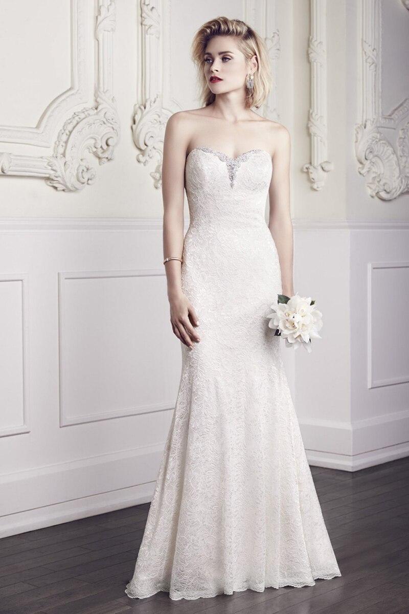96e828ce97 Mary Wedding Dress. hnczcyw com. s unspoken romance collection style ...