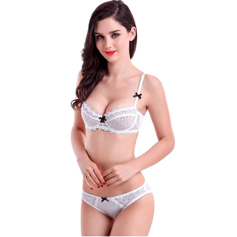 aliexpress   buy victoria lingerie intimates underwear