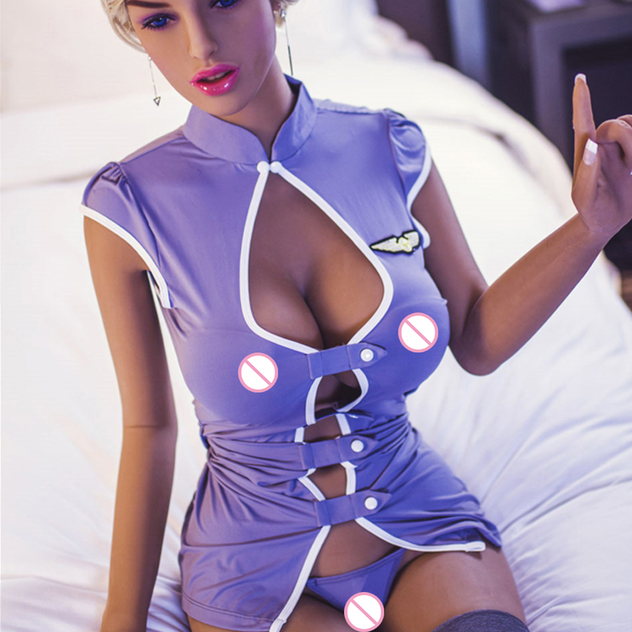 158cm Real Silicone Sex Doll for Men Realistic Big Breast Ass Vagina Anal TPE Love Doll Male Masturbation Oral Sex Adult Doll158cm Real Silicone Sex Doll for Men Realistic Big Breast Ass Vagina Anal TPE Love Doll Male Masturbation Oral Sex Adult Doll