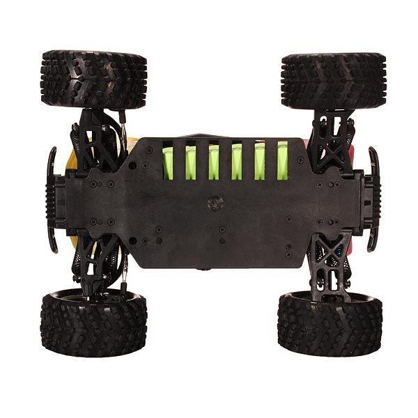 1434803776_655_hsp-94186-kidking-1-16-4wd-3ch-brushless-waterproof-off-road-rtr