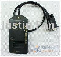 100% гарантия качества Ср 5611 5622 6gk1561-1aa00 6gk1561-1aa01 6gk1562-1aa00 шины PCI cp5611 сети profibus/ЛПУ/ицп связь карты