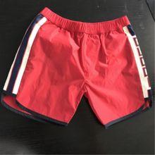 nueva precios más bajos patrones de moda lo mas baratas Red Kids Sport - Compra lotes baratos de Red Kids Sport de ...