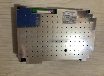 6 inch TFD60W20MS LCD screen display