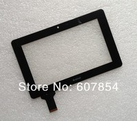Original new 7'' Capacitive Touch for Ainol Novo7 Advanced 2 ii Tablet PC code 7004 touch screen digitize