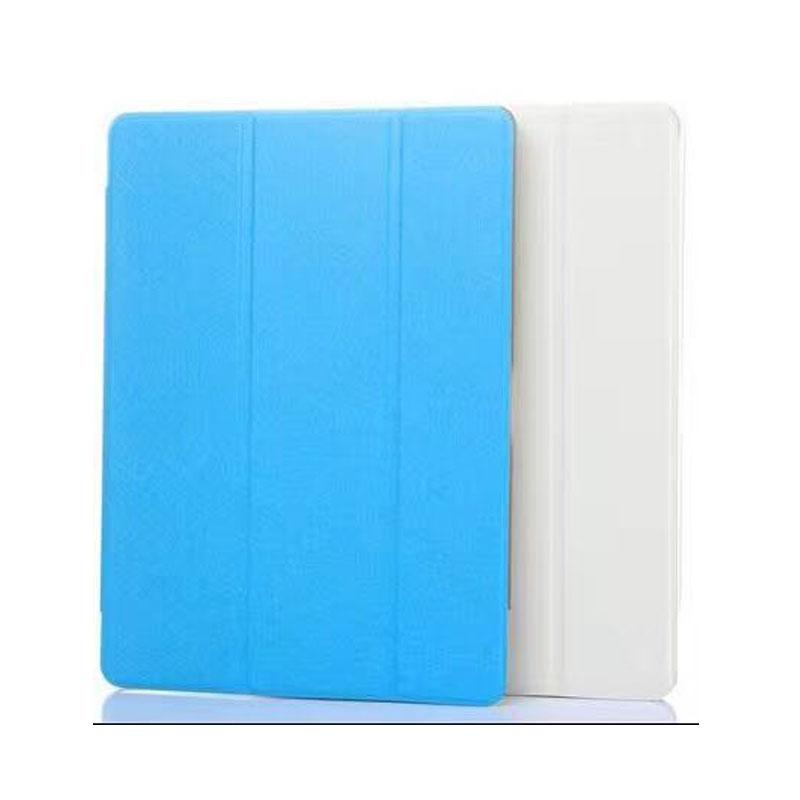 leather case for 10 inch 4G Lte Tablet PC Octa Core 4GB/32GB Android 5.1 IPS GPS 5.0MP WCDMA 3G   MTK8752 MT8752  tablet мобильный телефон lg g flex 2 h959 5 5 13 32 gb 2 gb gps wcdma wifi