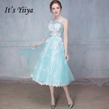 0993997bab5a2 Sexy Dinner Gown Promotion-Shop for Promotional Sexy Dinner Gown on ...