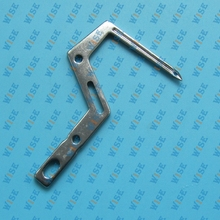 1 PCS LOWER LOOPER #H004125 FOR EINA 904,905