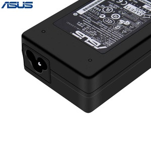 Image 3 - ASUS 19V 4.74A 5.5*2.5mm AC Laptop Power Adapter Travel Charger for Asus ADP 90SB BB PA 1900 24 PA 1900 04 Power Supply Charger