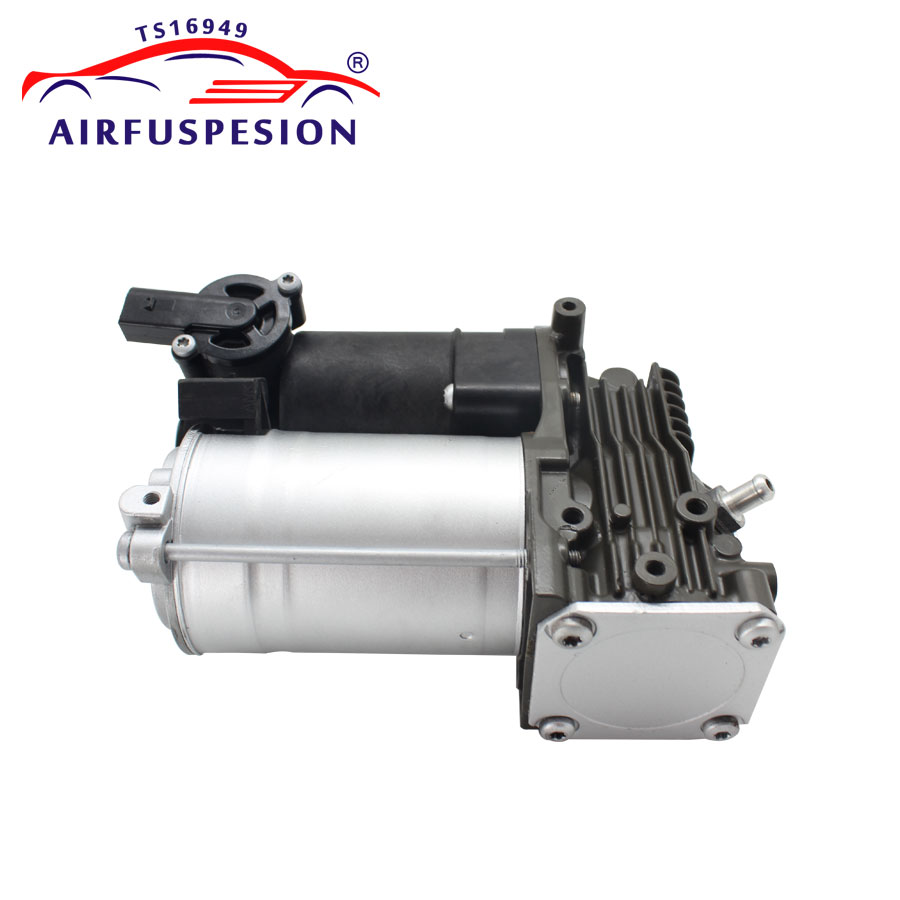 Air Suspension Pressor Pump For Bmw X5 E70 X6 E71 E72 Rhaliexpress: 2007 Bmw X5 Suspension Pump Location At Gmaili.net