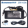 For Lenovo G480 G470 G475 G580 power adapter laptop charger power cord