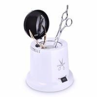 220V 250V High Temperature Sterilizer Box Tools Disinfection Box Nail Sterilizer