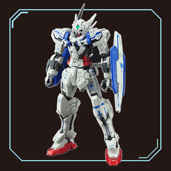 HS Mold Star Justice Goddess White MB MG1/100 Assembling Warrior Gundam Model Action Figure Kids Assembling Toy Gifts фото