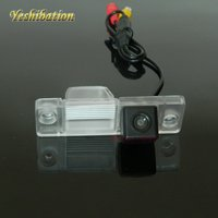 Yeshibation For Holden Captiva 5 Chevrolet Captiva Sport 2011~2013 Wide Angle HD Night Vision Car Reverse Backup Parking Camera