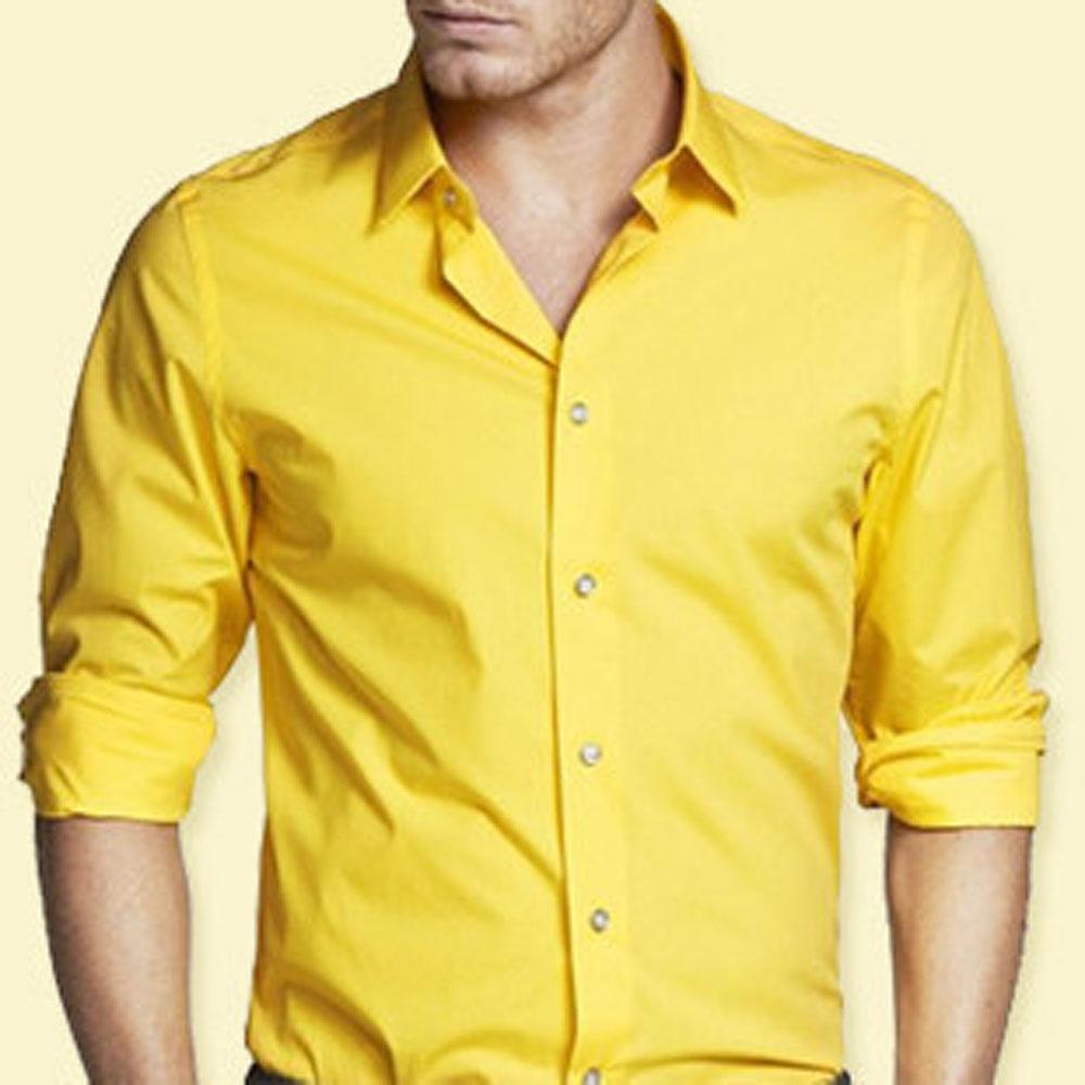 Shirt | Artee Shirt - Part 271
