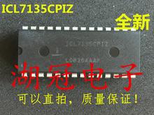 Бесплатная доставка icl7135 icl7135cpiz