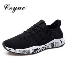 цены Fashion Men Casual Shoes Lightweight Breathable Flats Men Shoes footwear loafers Zapatos Hombre Casual Shoes Men chaussure homme