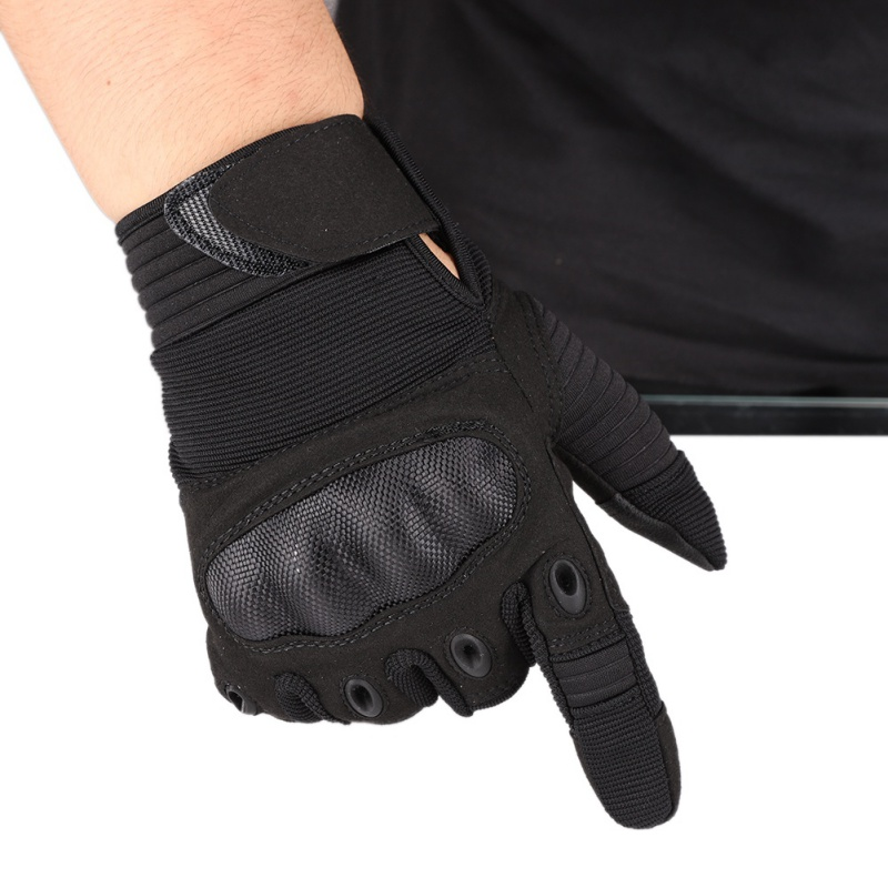 EFINNY Cycling Full Finger Gloves Women Men Touch Screen Handwear Motorcycle Climbing Protective Sportswear Accessories