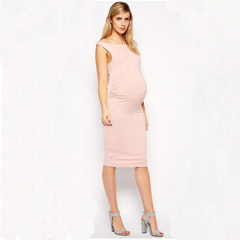 Ungewöhnlich Cocktailkleider Für Die Schwangerschaft Zeitgenössisch ...