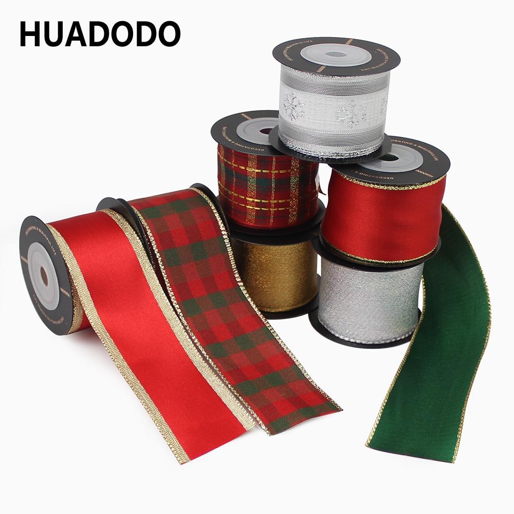 HUADODO 40mm 1-1/2