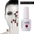 Traditional Choose Arte Clavo Any 1pcs Fashional IDO Nail Art Designs Gel Polish For Nails Soak Off