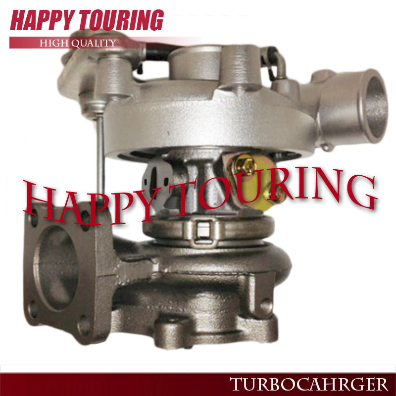 CT9 Turbo For TOYOTA PASEO TERCEL Starlet GT GLANZA EP82 Avensis Liteace Townace 1996 4EFTE 4E FTE 1.3L 17201 64190 17201 55030