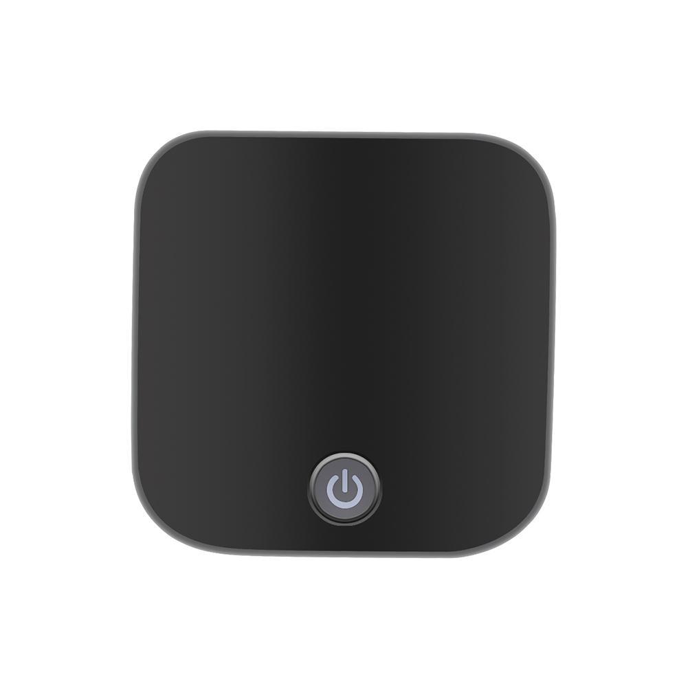 Nouveauté récepteur émetteur Bluetooth CSR 2 en 1 adaptateur stéréo sans fil APTX AUX/SPDIF