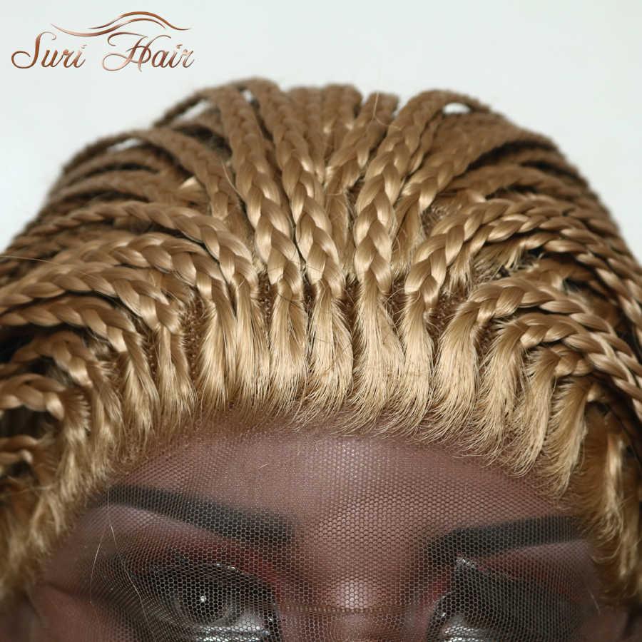 Женский парик из синтетических волос, 26 дюймов
