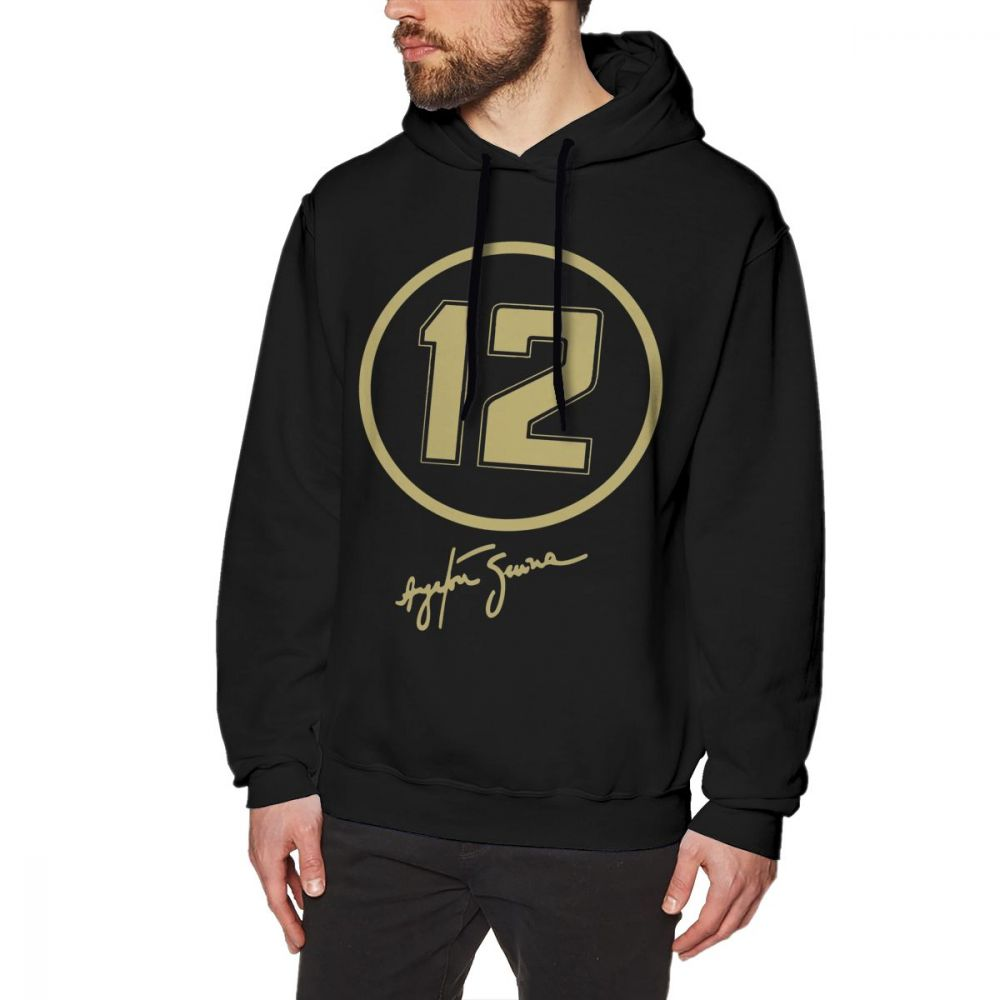 ayrton-font-b-senna-b-font-hoodie-font-b-senna-b-font-12-hoodies-long-length-cotton-pullover-hoodie-loose-big-cool-winter-mens-grey-hoodies