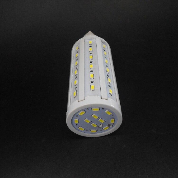 Lâmpadas Led e Tubos diodo emissor de luz g24 Formato : Barra