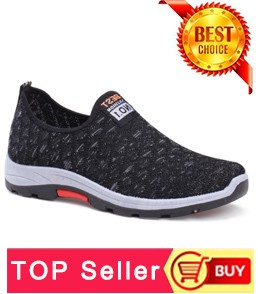 sneakers men (3)