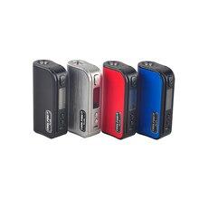 Original innokin coolfire coolfire iv plus 70 w caja mod 3300 mah batería 4 plus mod cigarrillo electrónico mod vape