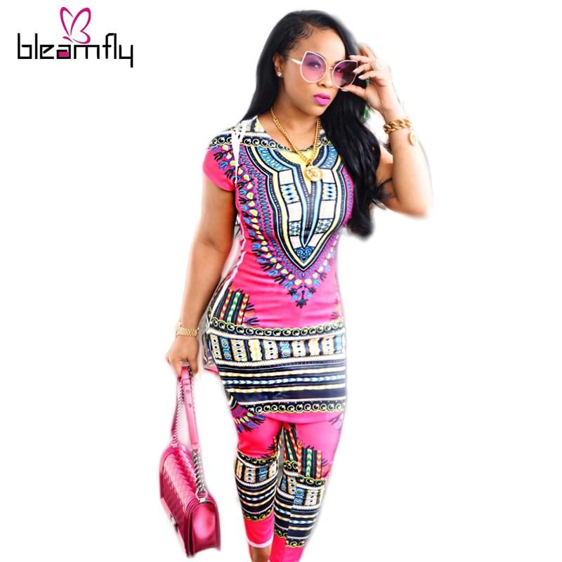Summer dress aj burnett