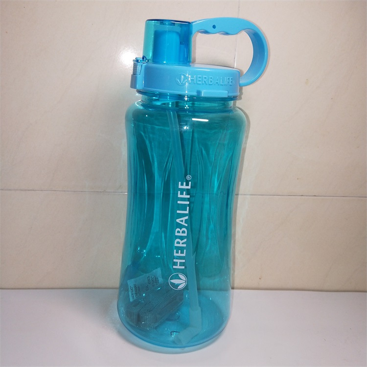 Cycling Bike Bicycle Sport 1000 ml bottle of Water Mist Portable drinking Cup Atomizer spray Travel Gym Outdoor climbing Plastic in Bicycle Water Bottle from Sports Entertainment