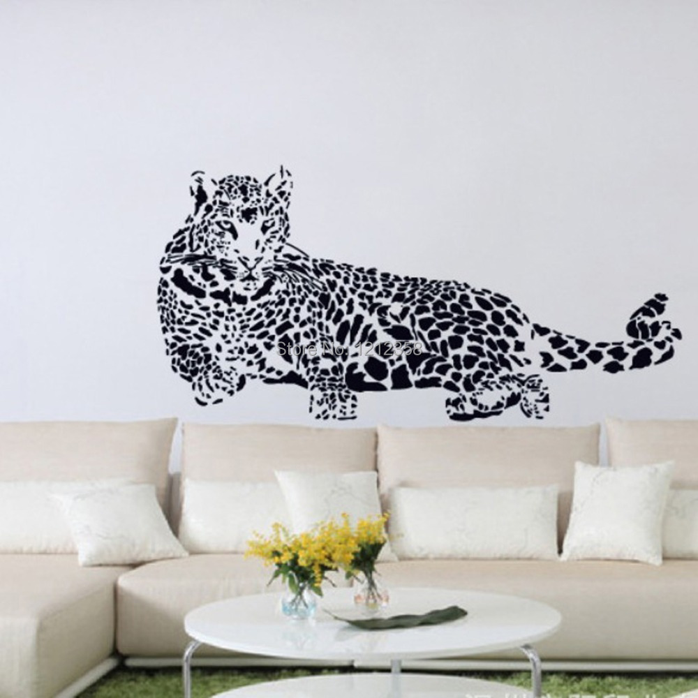 Adhesive Wall Art online shop diy adhesive wall art stickers pvc wallpapers decals