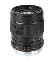 60mm 2:1 2X Super Macro Manual Focus lens for Canon EF 5d3 5d2 6d 7d 60d 70d 77d 600d 650d 700d 760d camera
