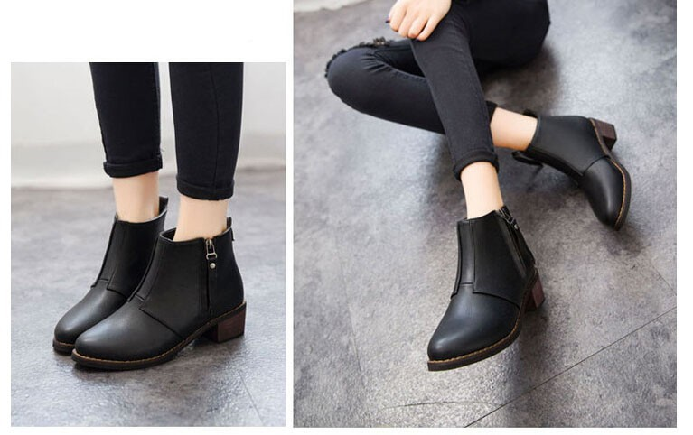 XWX2250-boots-009
