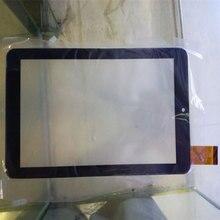 """Reemplazo de 7 """"PB70A8872 Pantalla Táctil Capacitiva Digitalizador Panel"""