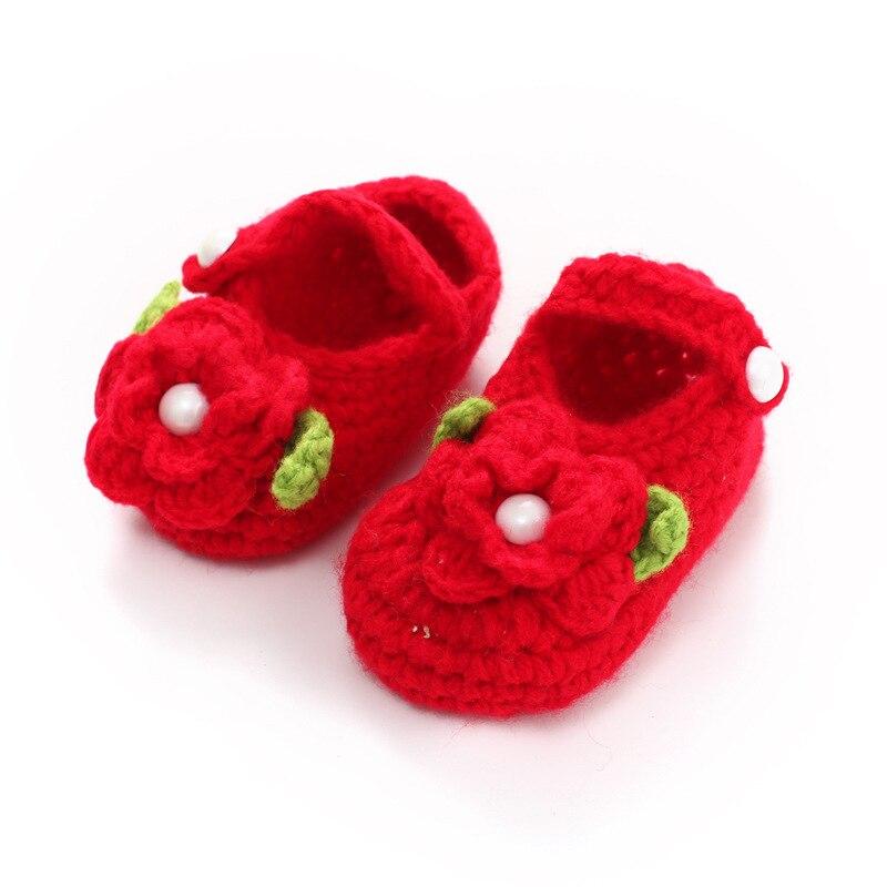 Cute soft Baby boys girls font b shoes b font new font b children s b