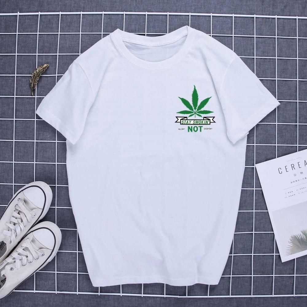 Et Femmes shirts hauts shirts T t De Vêtements CBZ7BFq
