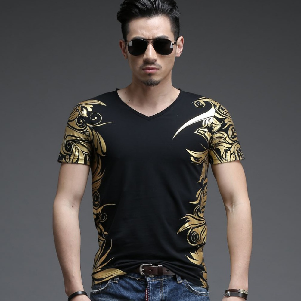 online buy wholesale luxury t shirt from china luxury t ForLuxury Mens T Shirts