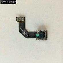 """Dla Blackview BV6800 aparat z tyłu BV6800 pro Waterproot 5.7 """"telefon komórkowy tylne aparaty naprawa części mitologii"""