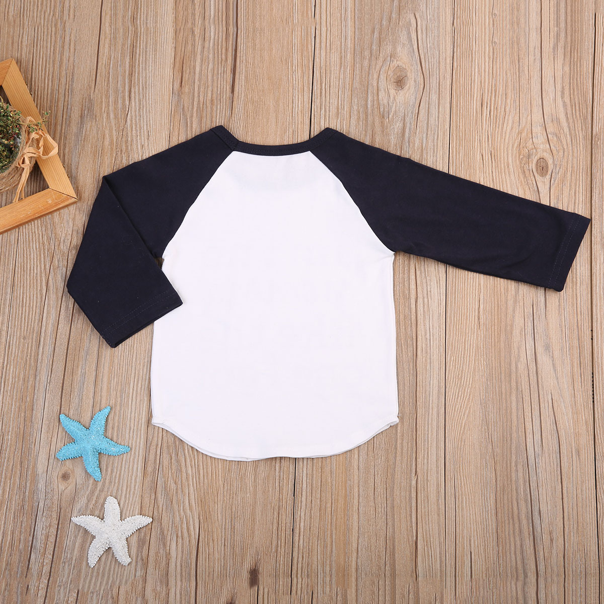 New-Fashion-T-shirts-Newborn-Infant-Kids-Baby-Boy-Tops-Cotton-Long-Sleeve-Letter-Print-Infant-Boys-Loose-Clothes-T-shirt-Tops-2