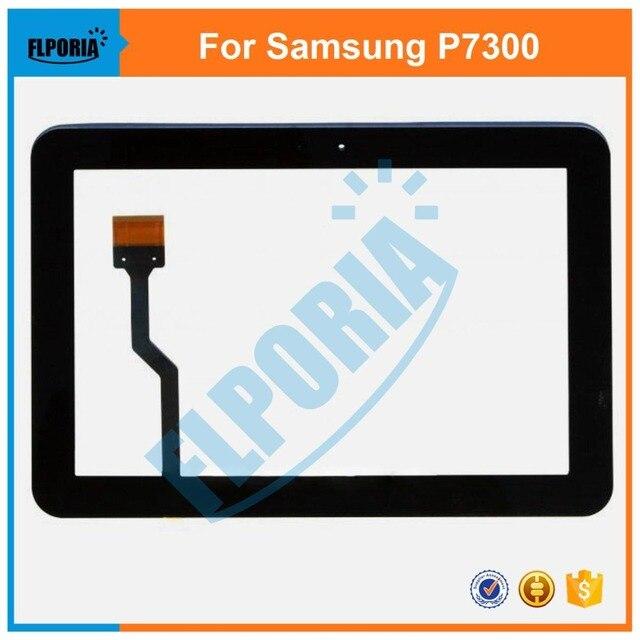 8 9 touch screen digitizer for samsung galaxy tab p7300 p7320 p7310 rh aliexpress com Manual Samsung UN32EH4000F Manual Samsung UN32EH4000F