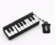 Vvusb Heißer Verkauf der Klavier USB-sticks 64 GB 32 GB mini pen...